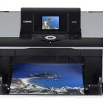 Canon Pixma mp620 printer driver download