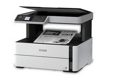 Download) Epson ET-M2170 Driver | Wireless Printer - Epson