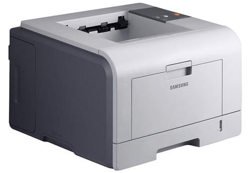 samsung-ml-3050
