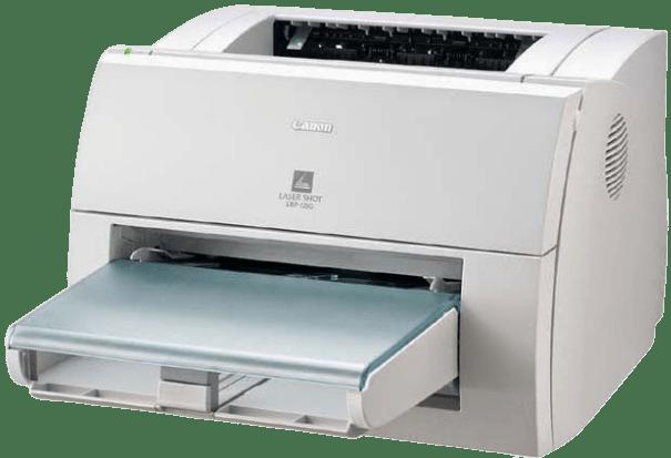 Canon-LBP-1210-printer-driver