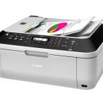 Canon-PIXMA-MX328-printer
