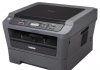 Brother HL-2280dw Printer