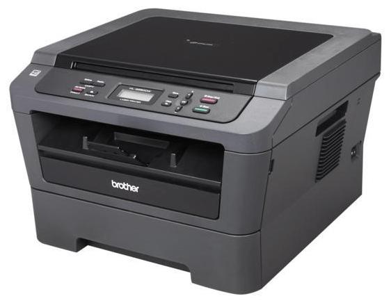 Brother HL-2280dw Printer