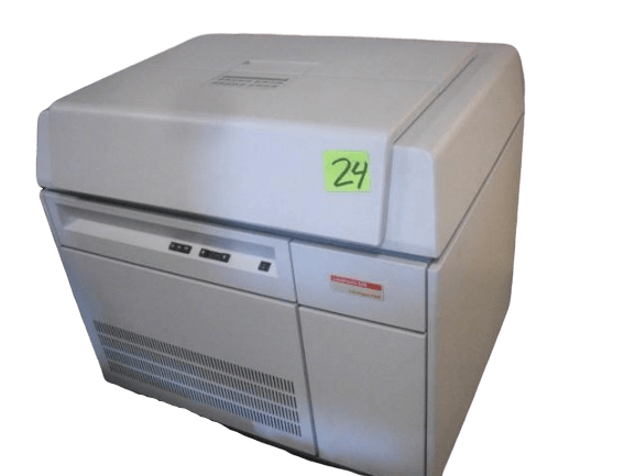 Linotronic-930-printer
