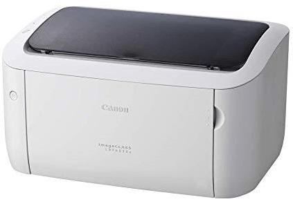 Canon LBP6030 Driver Download