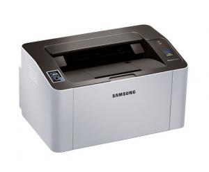 Samsung Chromebook Printer