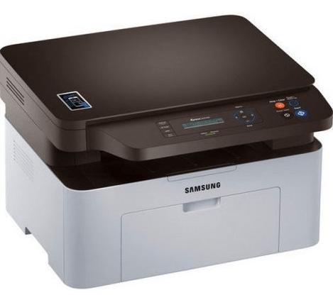 Samsung SL-M2070W Driver Download