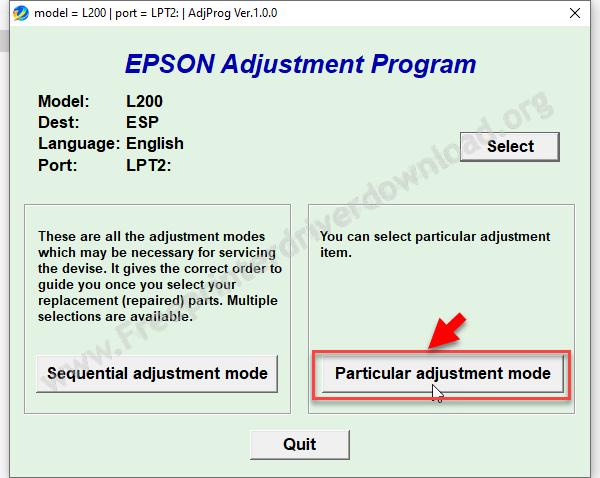 epson-200-resetter-step3