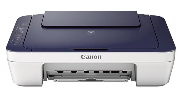 Canon Pixma mg3022 Driver Download
