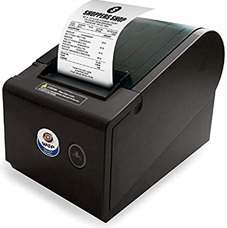 Wipro WeP TH 400 Driver Download