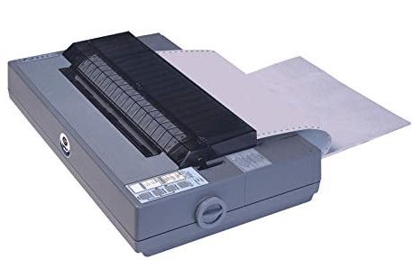 Wipro Wep DSI LQ5235 Driver Download