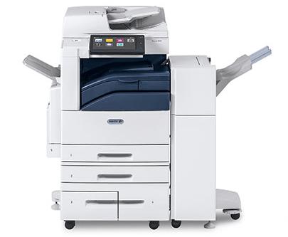 Xerox AltaLink C8035 Driver Download