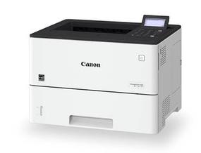 Canon ImageCLASS LBP312x Driver