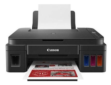 Canon PIXMA g3010 Driver Download