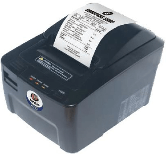Wipro WeP TH 350 Driver Download