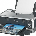 CANON IP4000 driver download