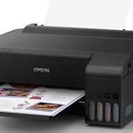 Epson L1110 Driver Download