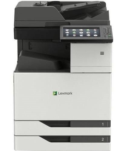 Lexmark cx921de