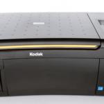 Kodak ESP-3200 series