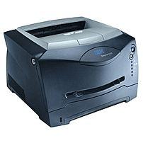 IBM Laser 1412 printer