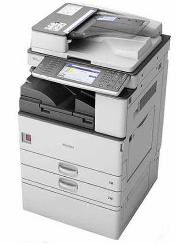 RICOH Aficio MP 2352 Printer & Scanner