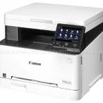 Canon imageclass mf641Cw driver