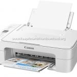 Canon PIXMA TS3320 Printer