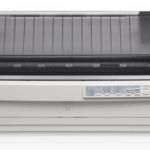 Epson-LQ-2180-Printer