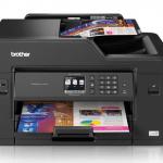 brother mfc j2330dw printer