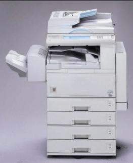ricoh dsm 622 627 632 machine