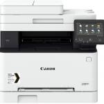 Canon i-SENSYS MF645Cx driver