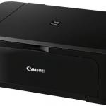Canon pixma mg3650s driver