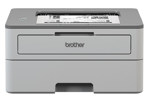 Brother HL-B2000D Driver